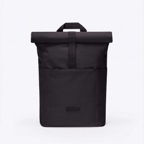 Ucon Acrobatics HAJO MINI Rucksack Stealth black