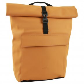 Ucon Acrobatics JASPER LOTUS Rucksack honey mustard