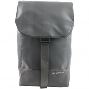 Vaude Tay anthracite