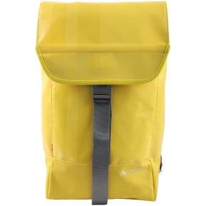 Vaude Tay mustard