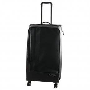 Vaude Timok 90 Trolley black