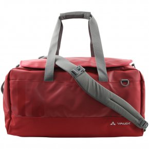 Vaude Desna 60 darkred