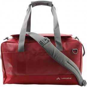 Vaude Desna 30 darkred