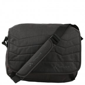Vaude torPET II Laptoptasche black