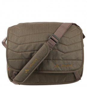 Vaude torPET II Laptoptasche toad