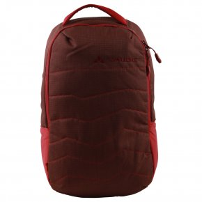 Vaude PETali mini II  berry