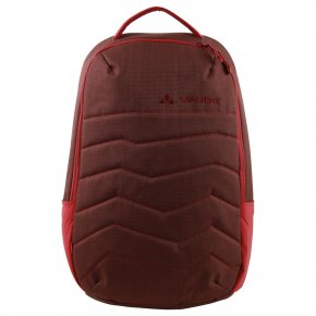 Vaude PETali BIG II berry