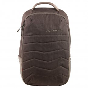 Vaude PETali BIG II Rucksack coffee