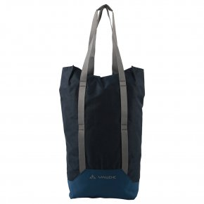 Vaude COUNTERPART II 2in1 Shopper eclipse