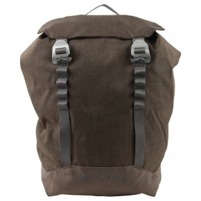 Vaude CONSORT MINI Rucksack deer brown