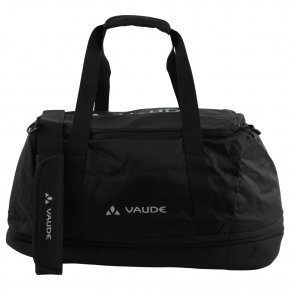 Vaude Tecotraining II black