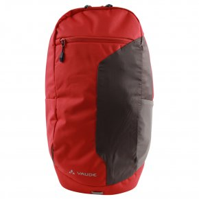 Vaude Tecolog III 14 strawberry