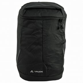 Vaude Tecoday III 25 Laptoprucksack black