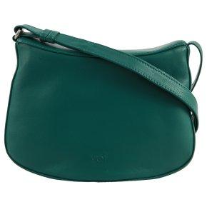 Voi Handtasche smaragd