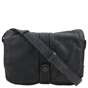 Ü-Tasche schwarz