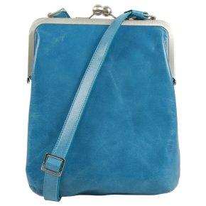 VOLKER LANG LOLA vintage azzurro