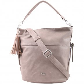 Conny 14 taupe