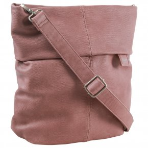 ZWEI MADEMOISELLE M12 canvas-powder shoulder