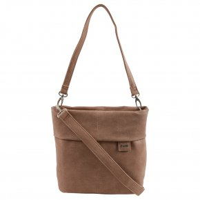 ZWEI Mademoiselle M8 Shoulder Bag korn