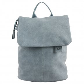 Rucksack MR13 canvas-sky 1