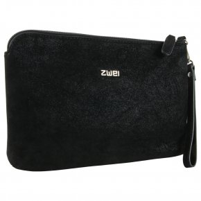 ZWEI NIGHT 2 Clutch black