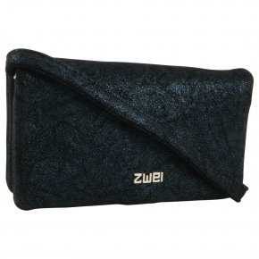 ZWEI NIGHT 3 Clutch blue
