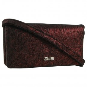 ZWEI NIGHT 3 Clutch red