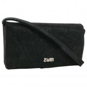 ZWEI NIGHT 3 Clutch black