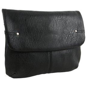 ZWEI VINTAGE V5 Handtasche noir