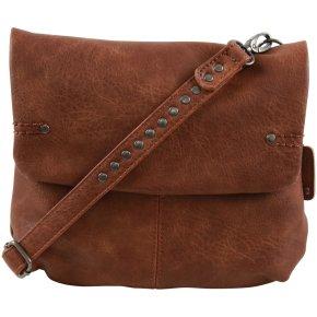 ZWEI VINTAGE V5 Handtasche CAM