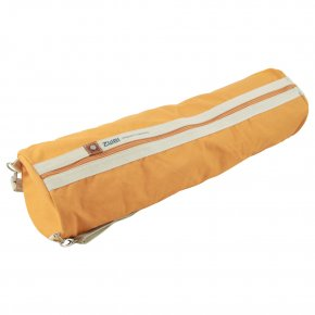 ZWEI YOGA 108 yellow