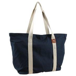 ZWEI YOGA 500 Tasche für Yogamatte blue