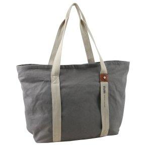 ZWEI YOGA 500 Tasche für Yogamatte grey