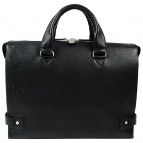 Picard  BAG ORIGIN Schwarz