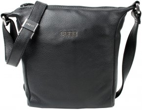 NOLA 1 Handtasche black