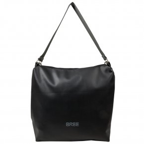 PUNCH 702 cross shoulder M black