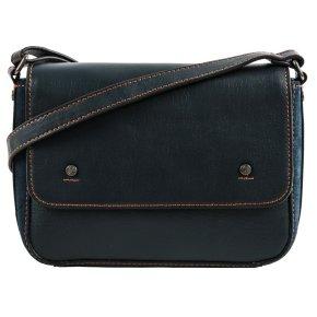 FredsBruder FEIERSTUNDE Handtasche blue