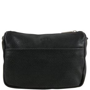ZWEI Mademoiselle 1 Handtasche noir