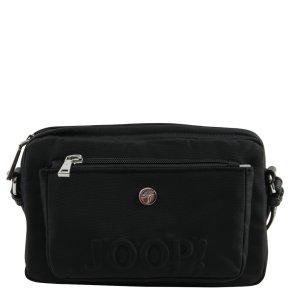JOOP! MANU Handtasche black