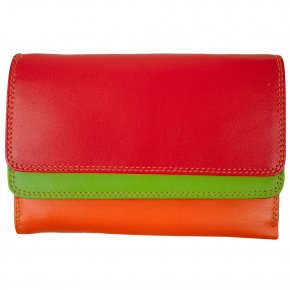 mywalit Double Flap Purse/Wallet Jamaica
