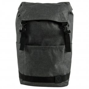 Strellson Northwood dark grey bpack
