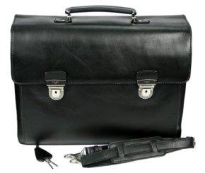 "Toscana Laptop  15,4"" schwarz"