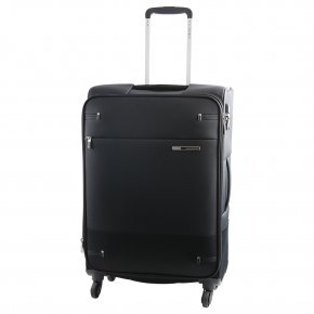 Samsonite BASE BOOST 66/24 black