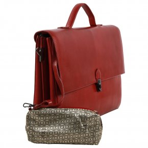 FLORENCE Tablet Tasche tango