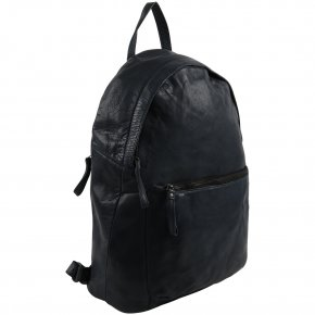 PIMENTO Rucksack night blue