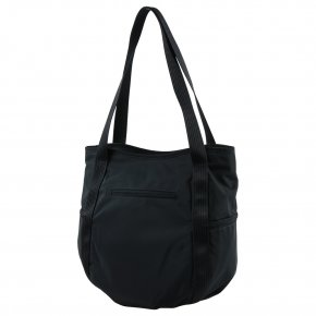 VERBIER VLEXA Shopper dark blue