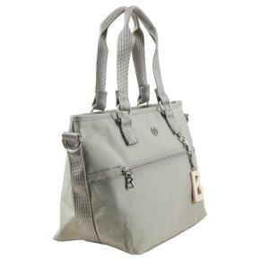 VERBIER Gesa handbag shz grey