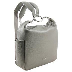 NOLA 10 stone backpack