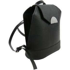 CAMBRIDGE 10 backpack black