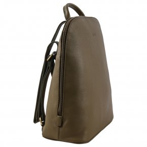 Cary 4 Rucksack olive